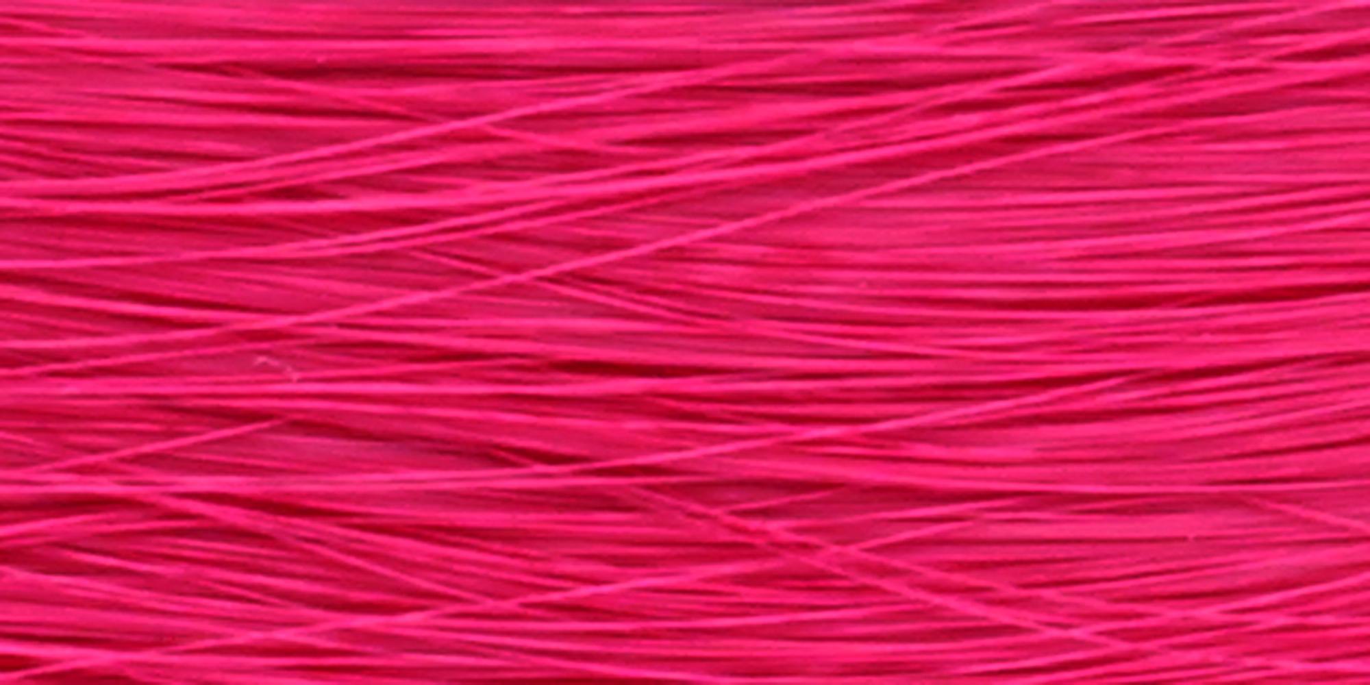 Stargazer-Baby-Hair-Extension-Synthetic-Clip-on-Streak-Various-Colors-43cm thumbnail 28