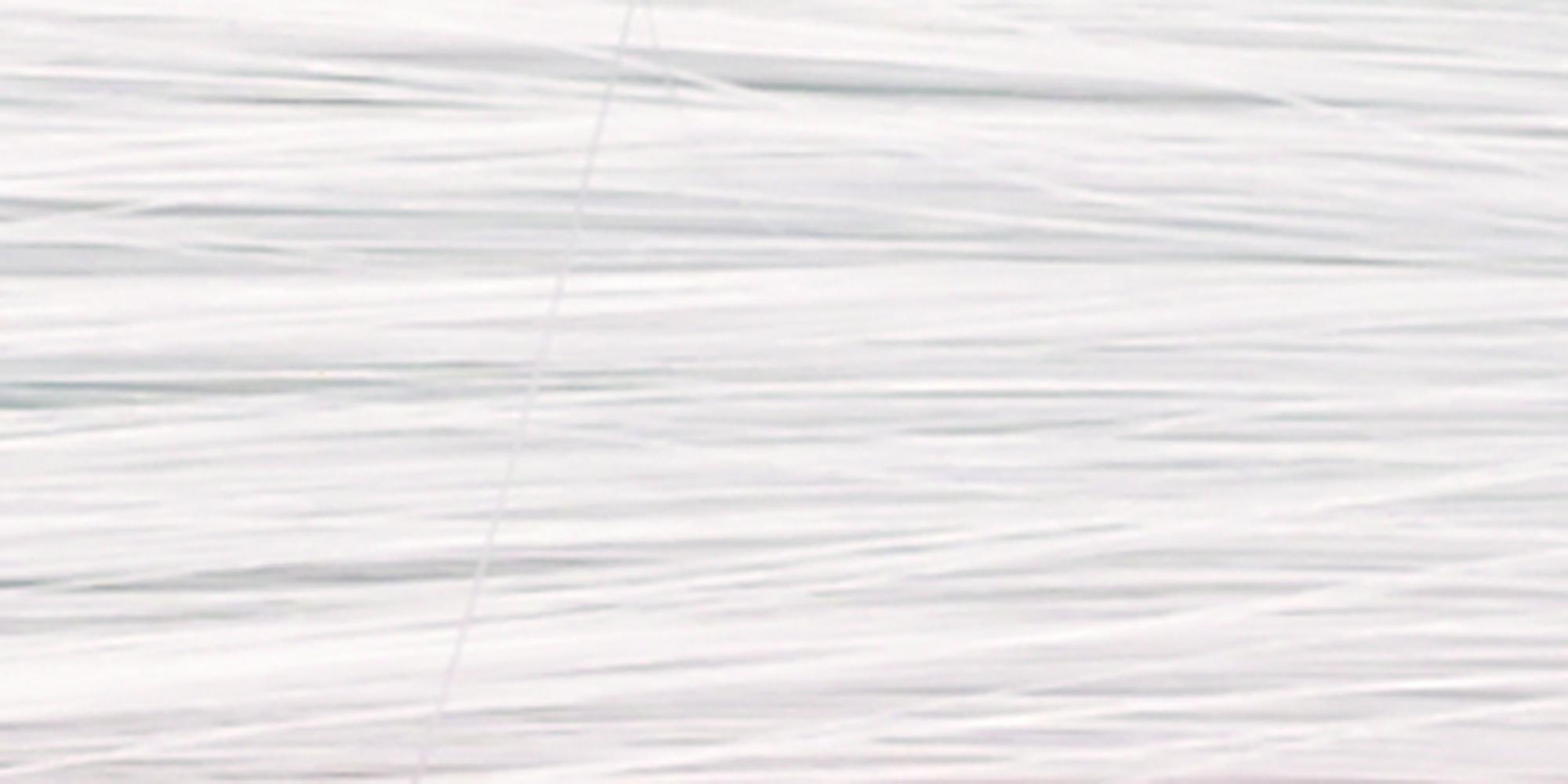 Stargazer-Baby-Hair-Extension-Synthetic-Clip-on-Streak-Various-Colors-43cm thumbnail 34