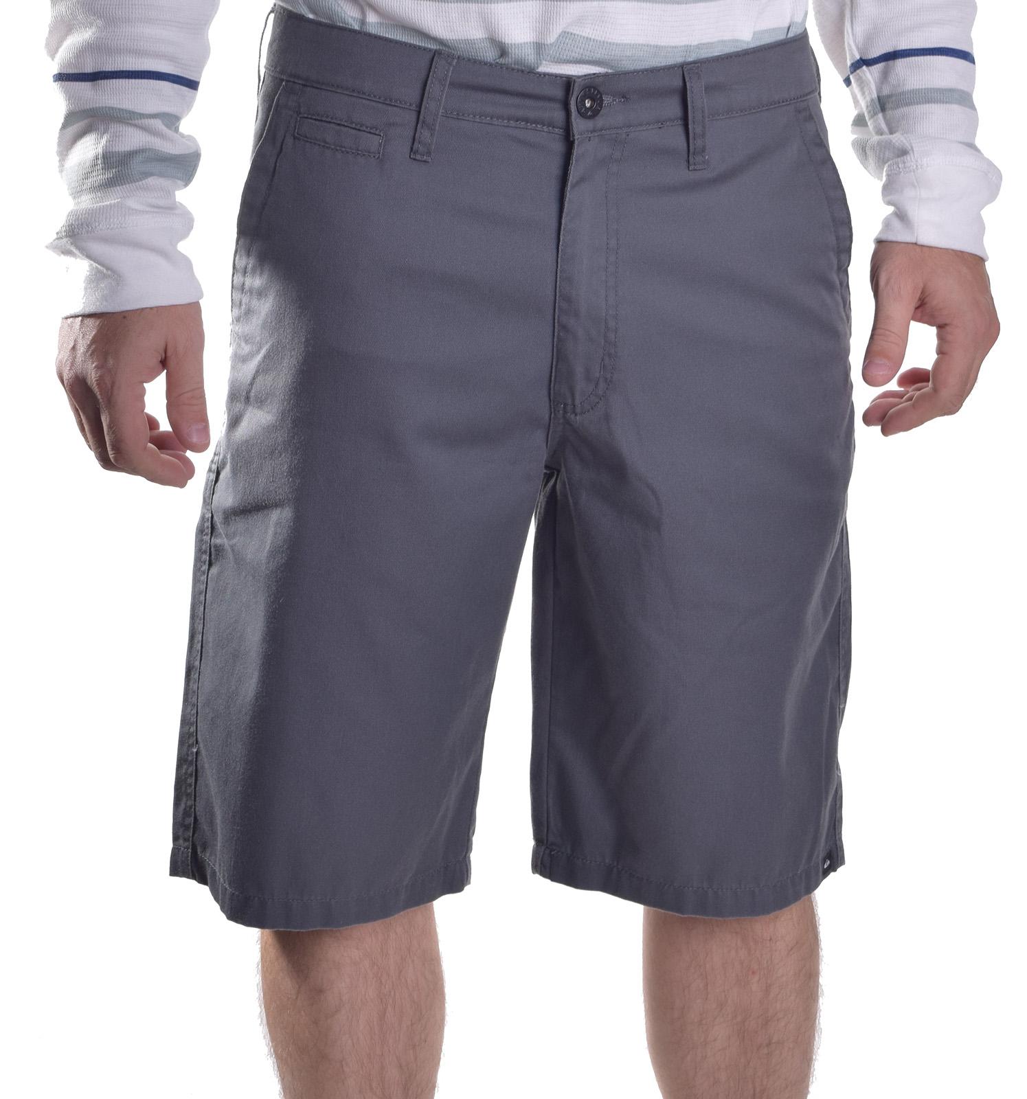 Quiksilver Men's Union... Quiksilver Casual Shorts