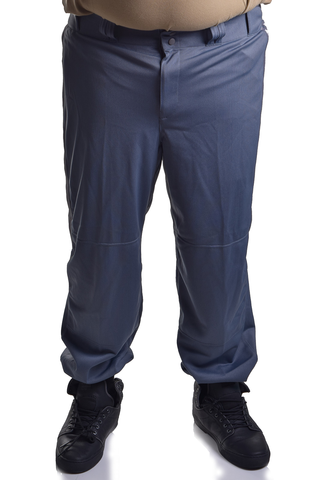 Men's Big and Tall Fleece Pant Open Bottom r LFT Thigh 2 Pockets, from $ 14 98 Prime. out of 5 stars 8. Champion. Mens Big and Tall Track Pants. from $ 29 99 Prime. out of 5 stars Russell Athletic. Men's Big and Tall Poly FLCE Pant W/Side Panel Open Bottom Ron LFT .