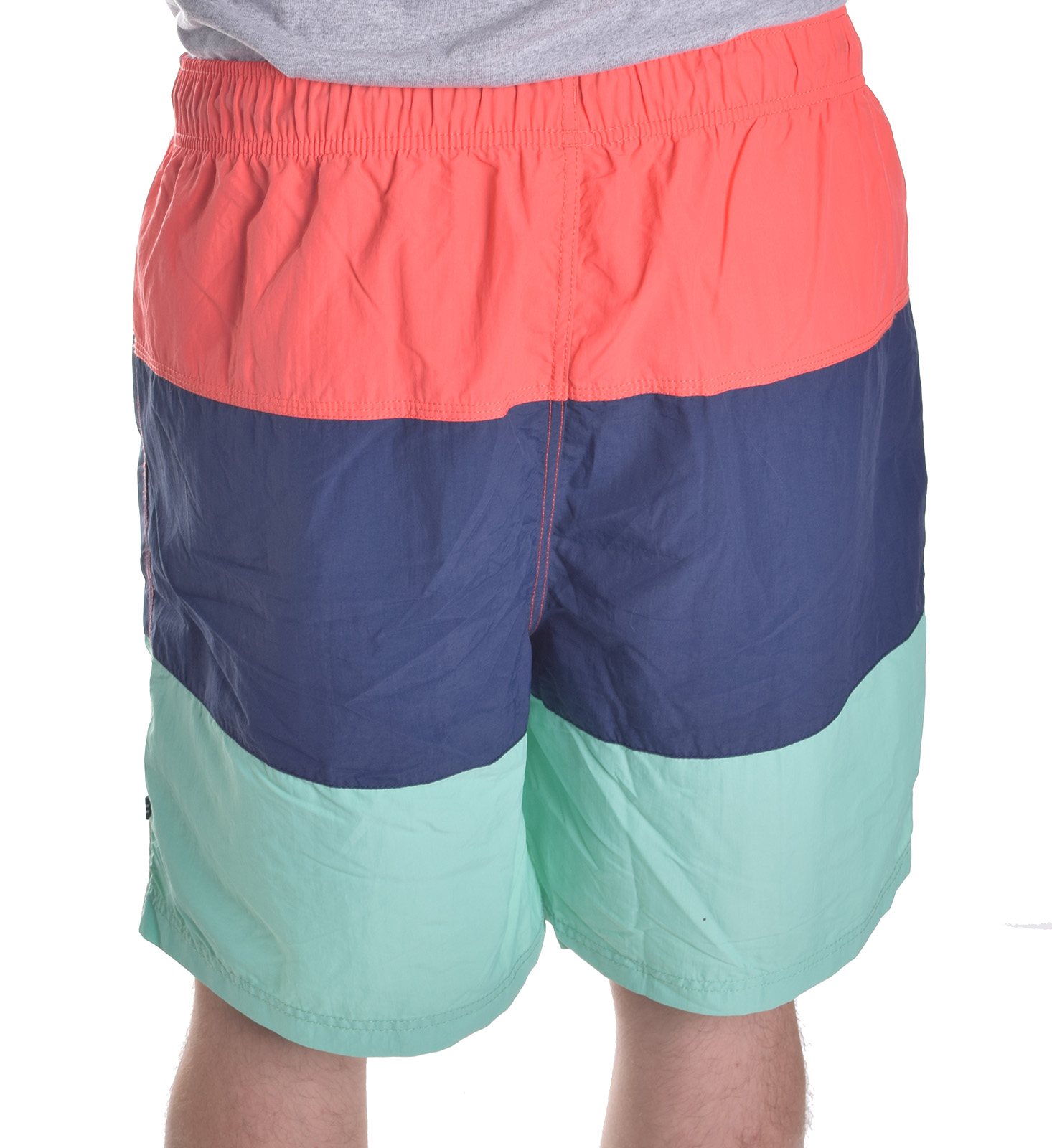 Shop for lined board shorts at bestkapper.tk Free Shipping. Free Returns. All the time.