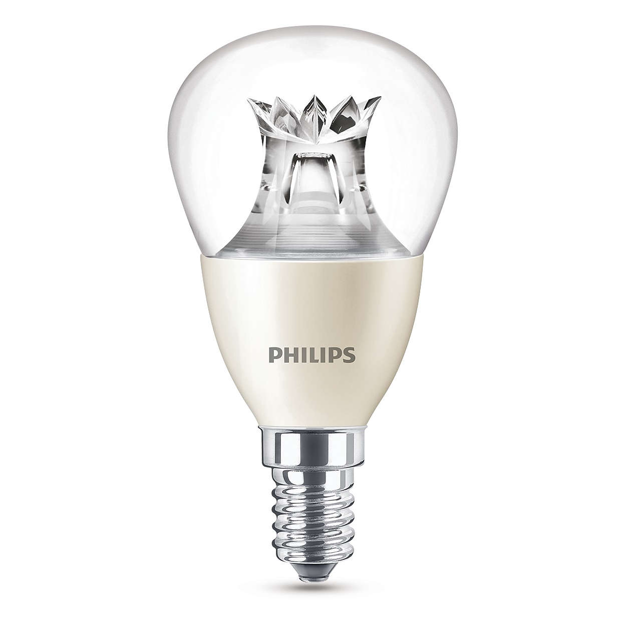 40 x philips warm glow led e14 edison 40w dimmable mini. Black Bedroom Furniture Sets. Home Design Ideas