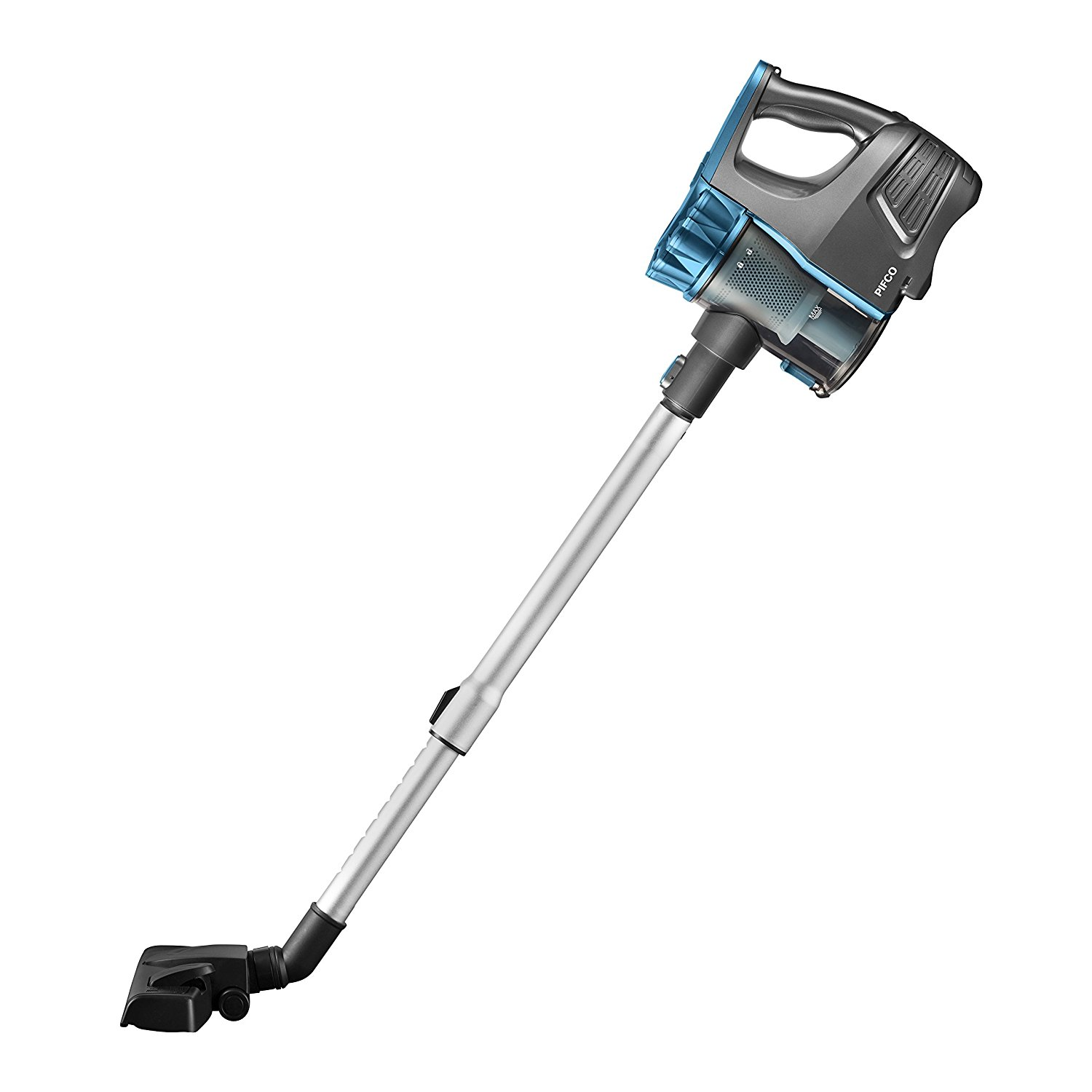 Pifco P28033 Cordless Rechargeable 90w Lightweight Handy
