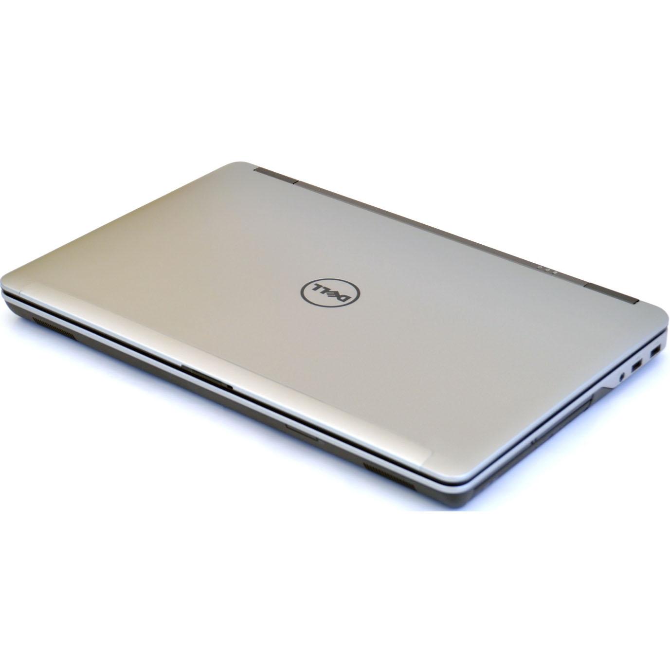 I7 laptop deals dell