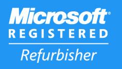 Microsoft Registered