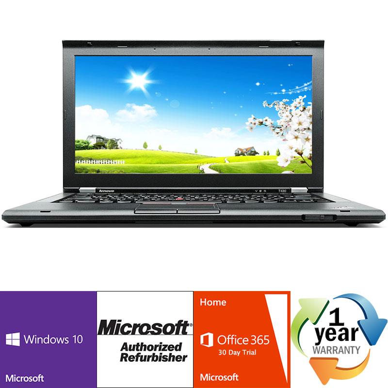 T430s coupon code