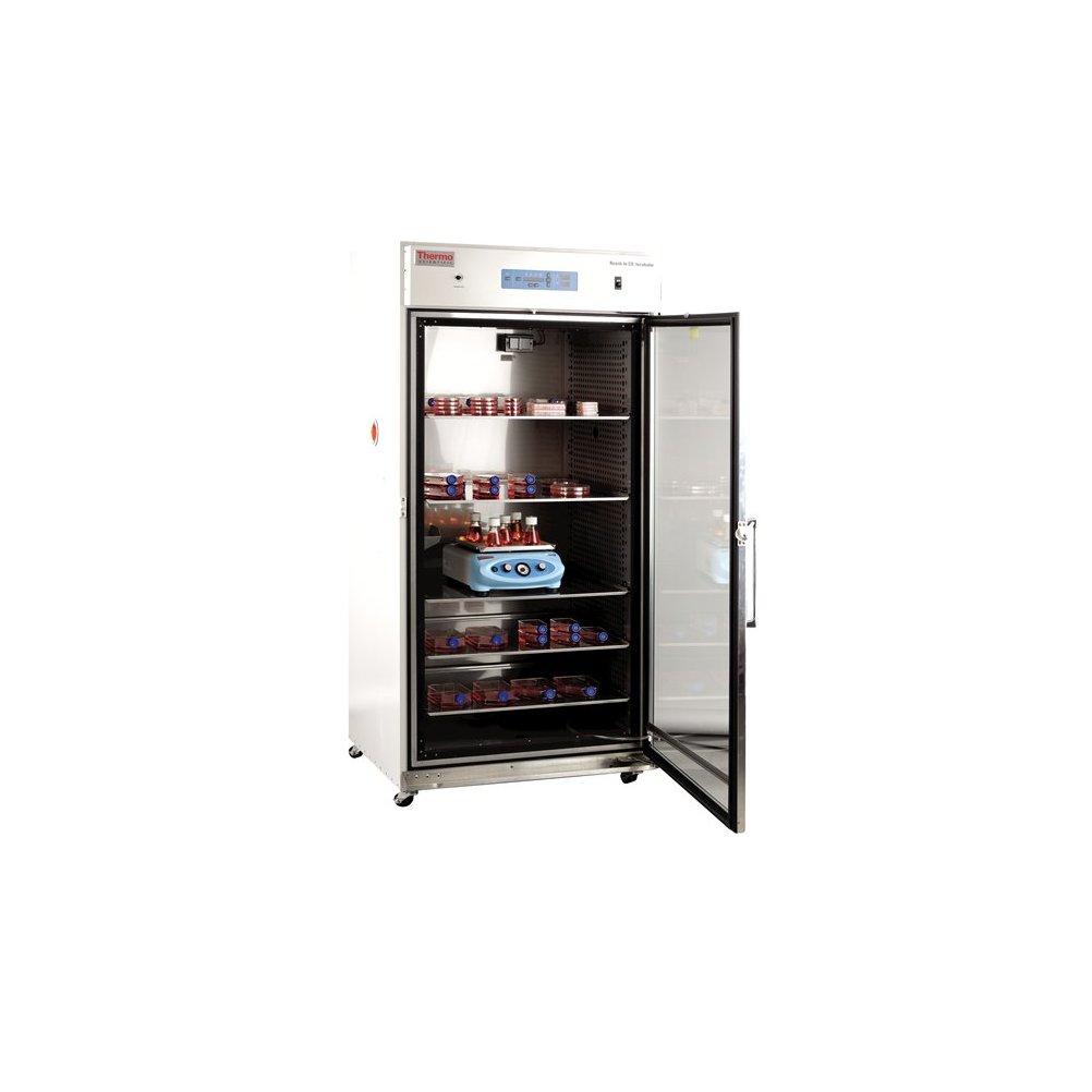 large capacity co2 incubator advanced  selectable rh  29 cu ft 230v  50  60 hz