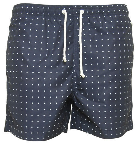 Polka Dot Men's Clothing: qrqceh.tk - Your Online Men's Clothing Store! Get 5% in rewards with Club O!