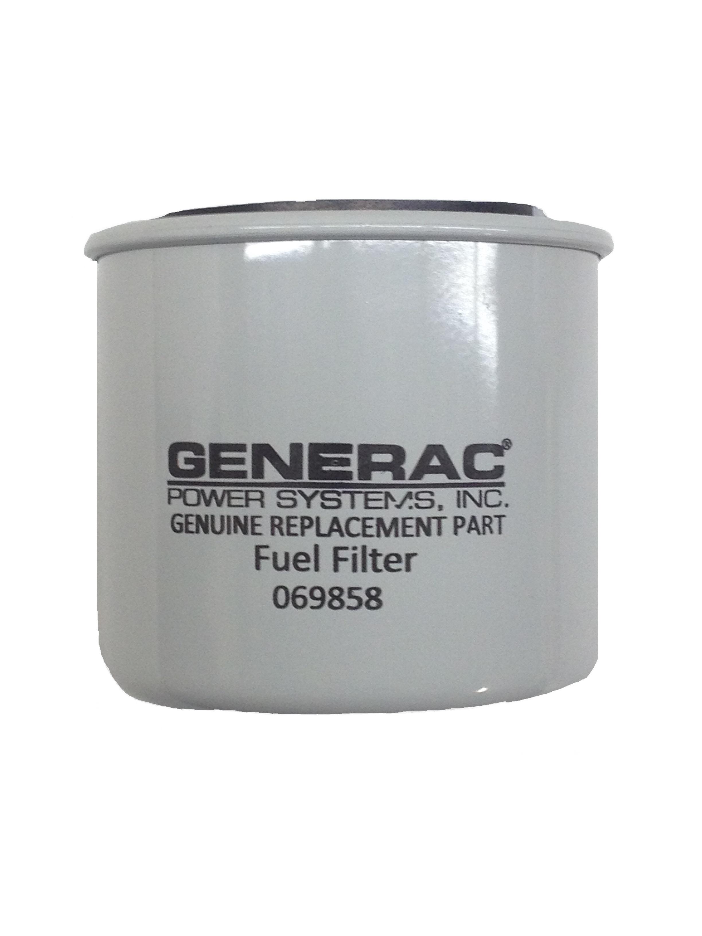 7000 generac engines fuel filter  | 640 x 480