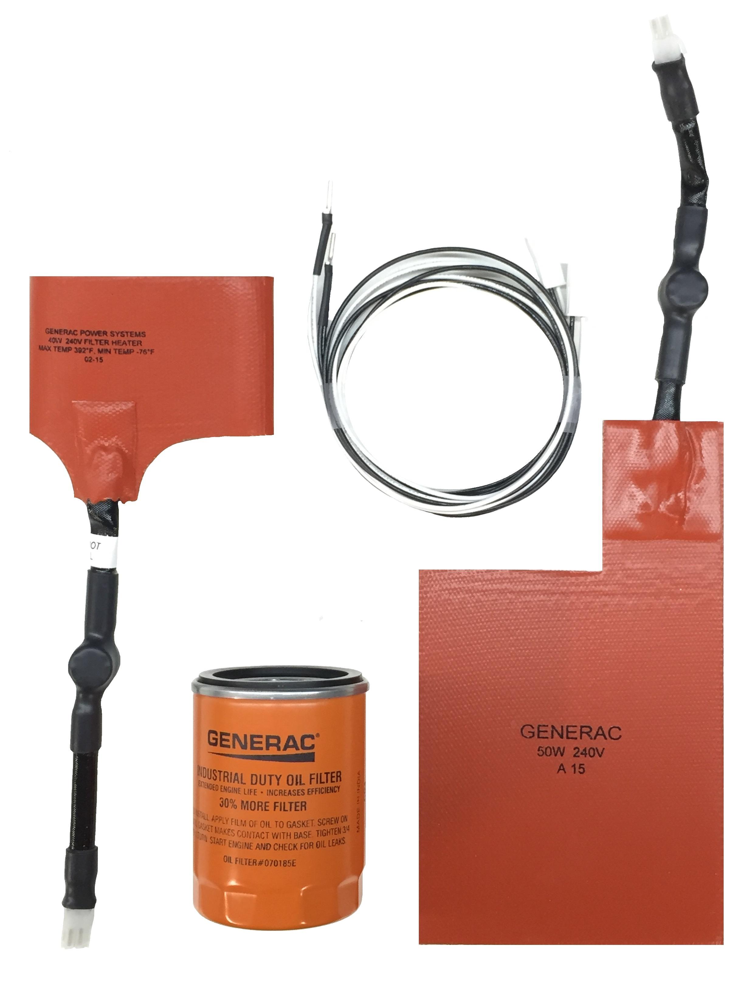 briggs and stratton elite series generator 5500 manual