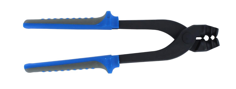 Brake Line Pliers : Abn brass quot lines brake line forming bending