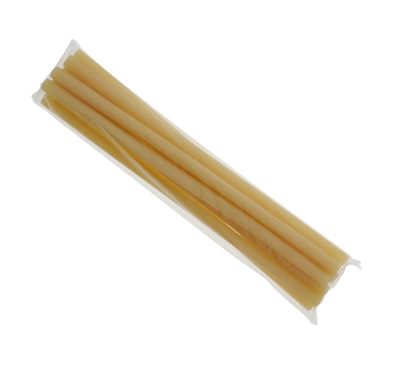 Hot Glue Gun Paintless Dent Repair PDR ABN Glue Sticks