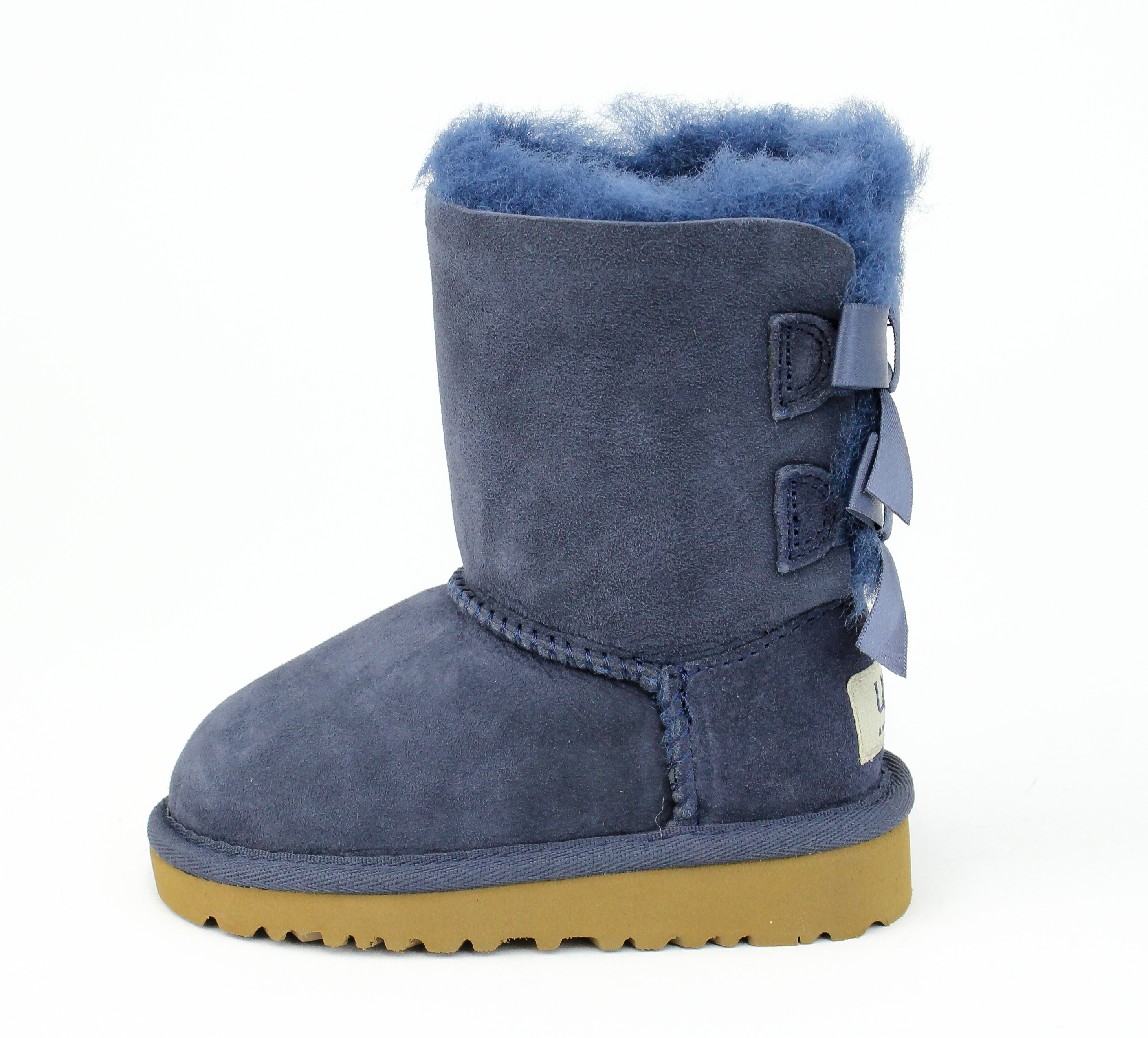 UGGS official ugg site Official Site - UGG Outlet: Womens UGG Boots - Womens UGG Boots Fashion UGG Mens UGG Boots Kids UGG Boots UGG Accessory Infants UGG Official UGG Australia Shipping Rates. Shipping rates depend on the selected shipping speed and weight/size of the official ugg site .