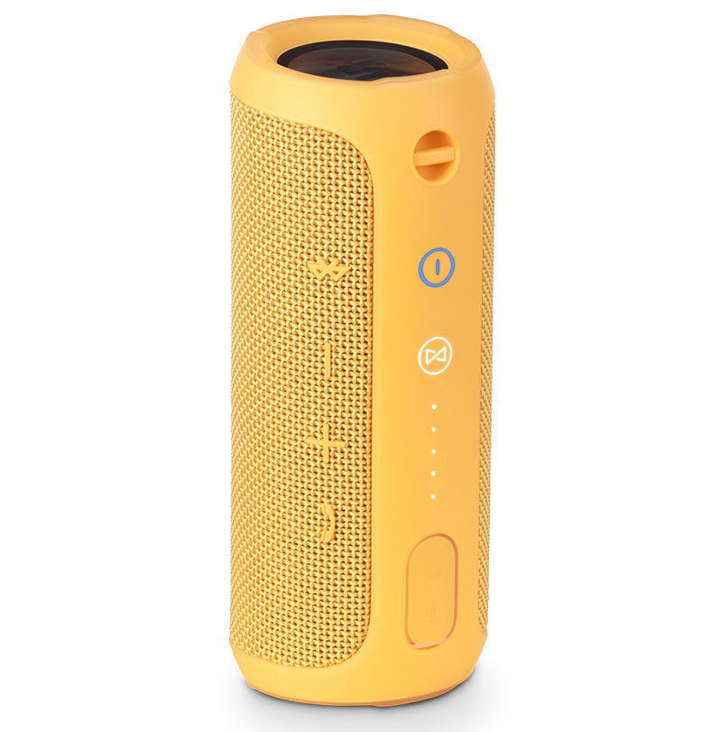 jbl flip 3 wireless portable stereo speaker bluetooth black pink teal yellow ebay. Black Bedroom Furniture Sets. Home Design Ideas