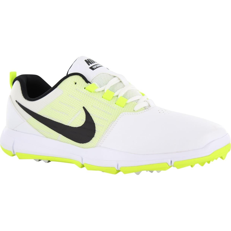 Shoes online uk men's bball recruiting update