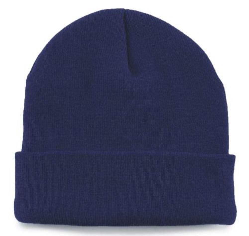 Knitting Pattern Lined Hat : Tek Gear Warmtek Knit Lined Watchcap Beanie Hat Adult ...