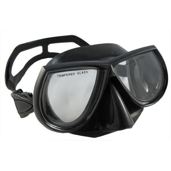 order oakley prescription lenses online  prescription dive masks