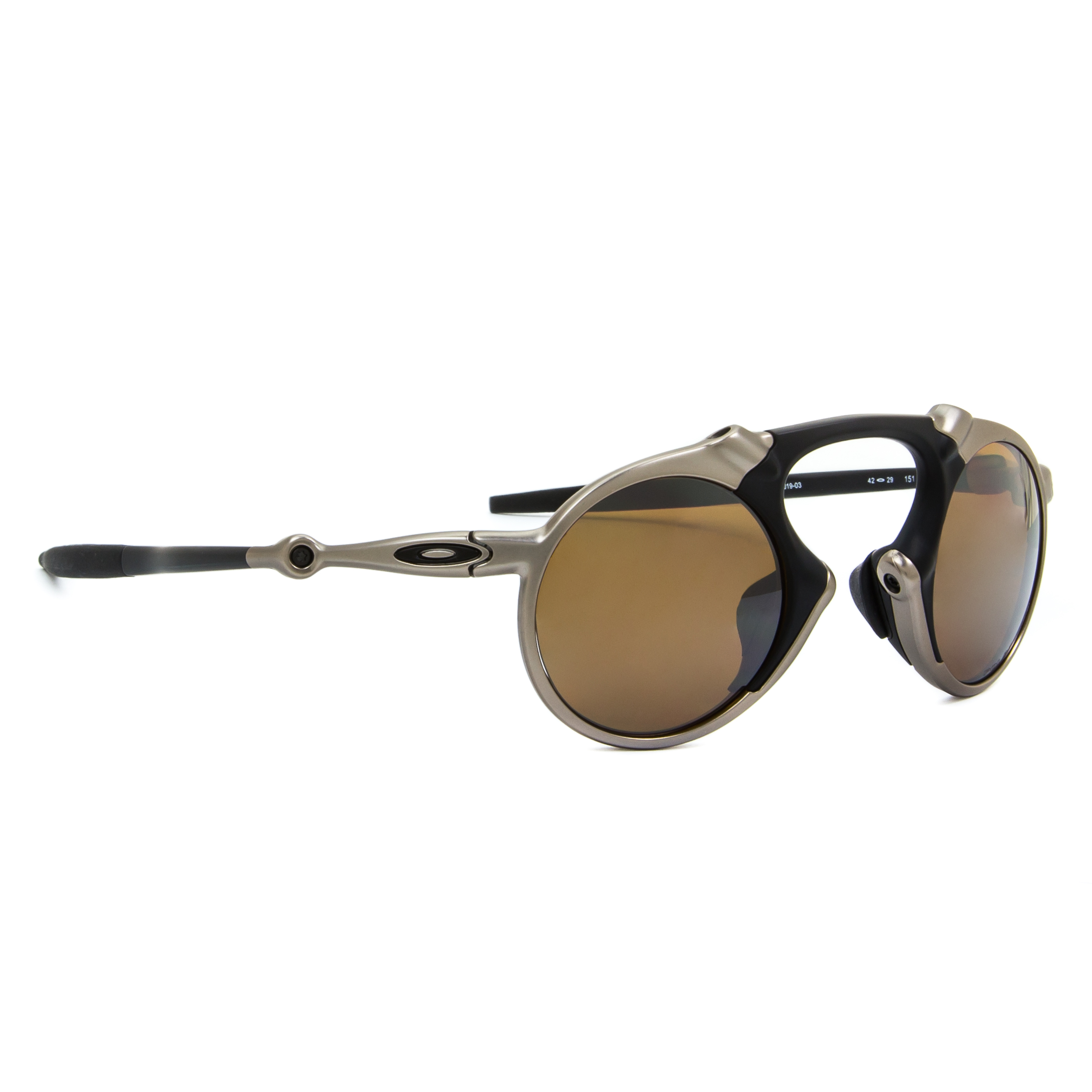 oakley-sunglasses-for-men