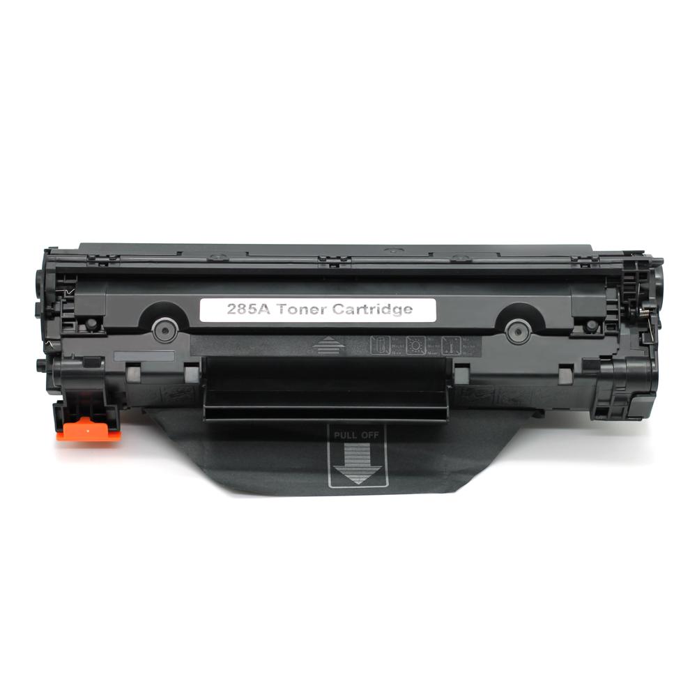 hp laserjet professional m1217nfw mfp manual