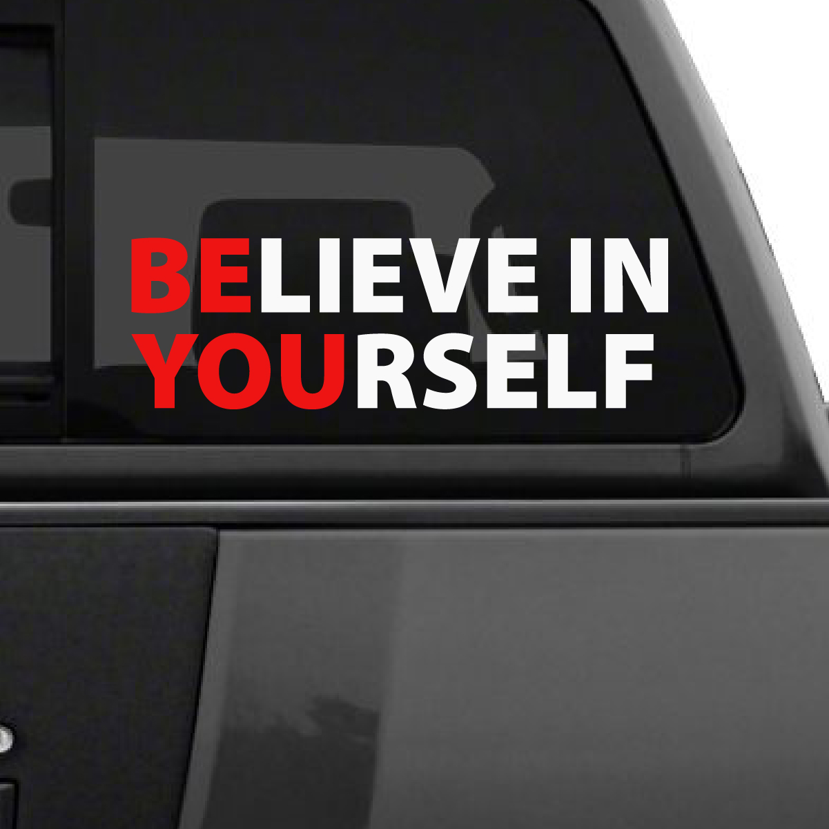 Words Quotes Car Decals The Decal Guru - Create car decals