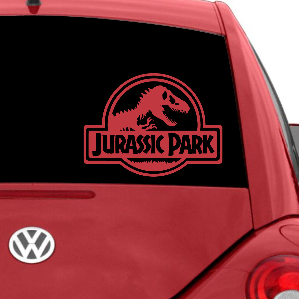 Create Family Car Stickers Online Free Gift Cards - Create car decals online