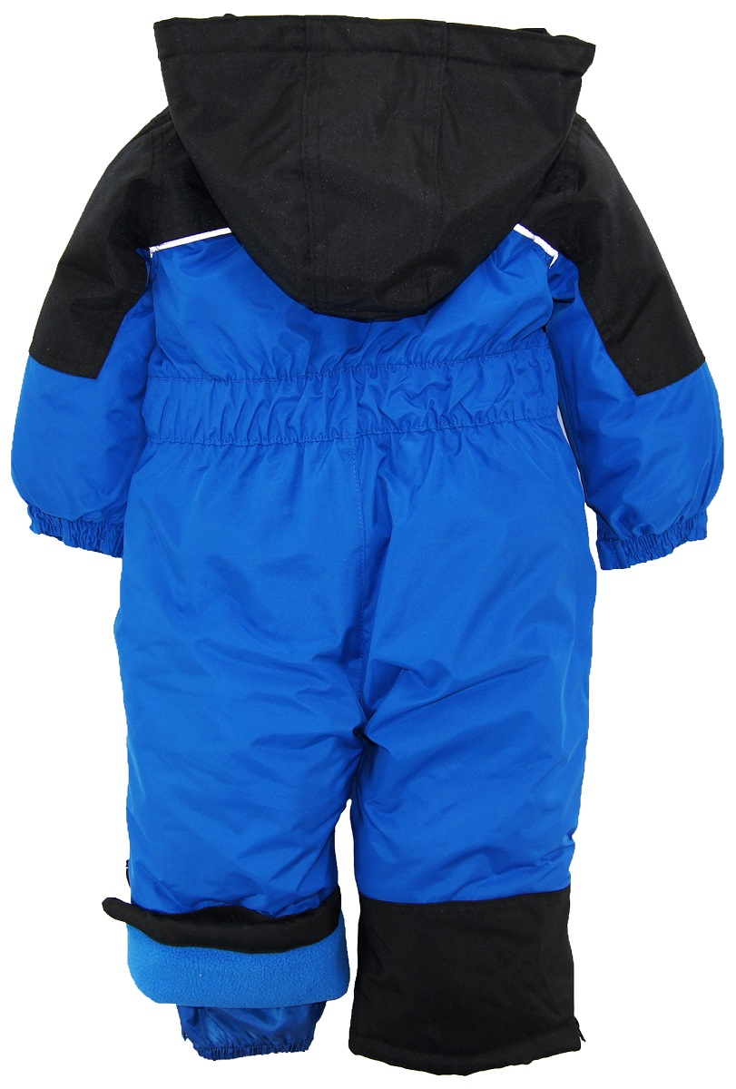 Little Boys Jackets Our selection of preschool toddler winter jackets keep your baby boy or toddler safe and warm during outdoor winter activities and fun. Get your little boys winter jacket at shinobitech.cf - your kids preschool coat headquarters.