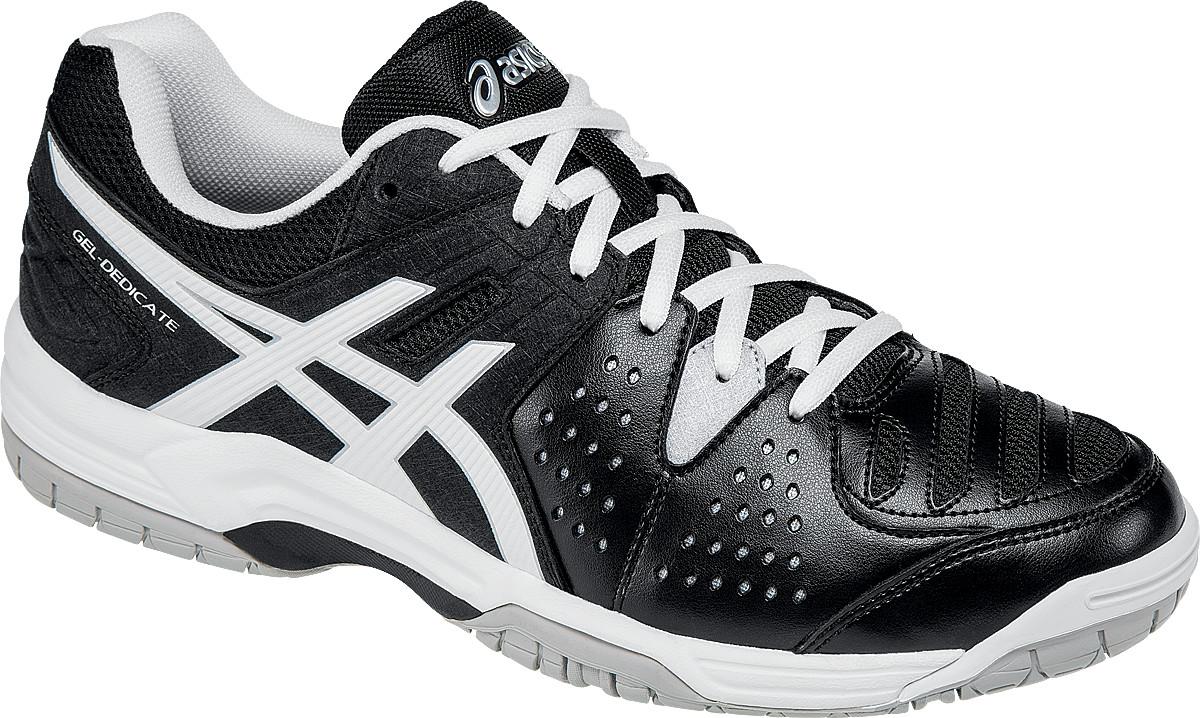asics gel 4 tennis shoes