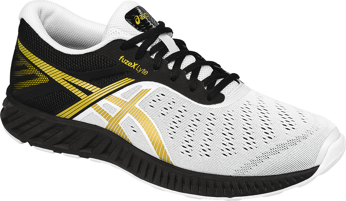 ASICS-Men-039-s-fuzeX-Lyte-Running-Shoes-