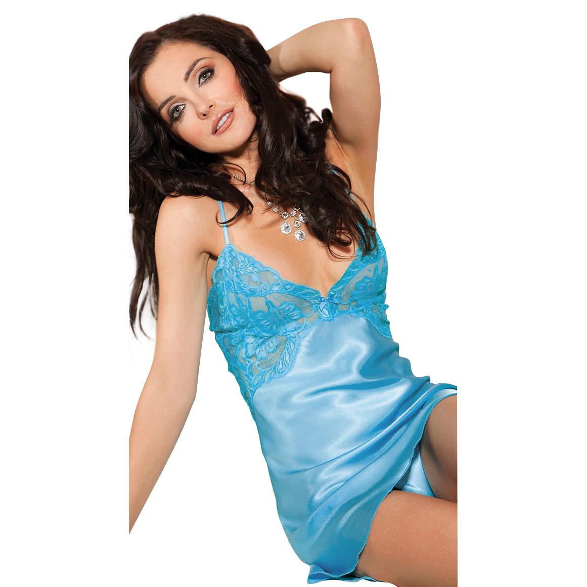 Hot Sexy Asian Woman Dressing 14