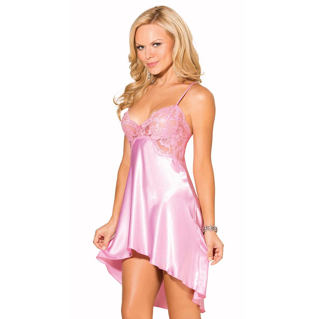 Galerry slip dress undergarment