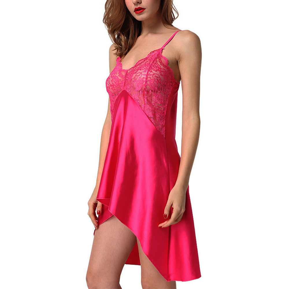 Free shipping and free returns on nightgowns and nightshirts for women at jelly555.ml