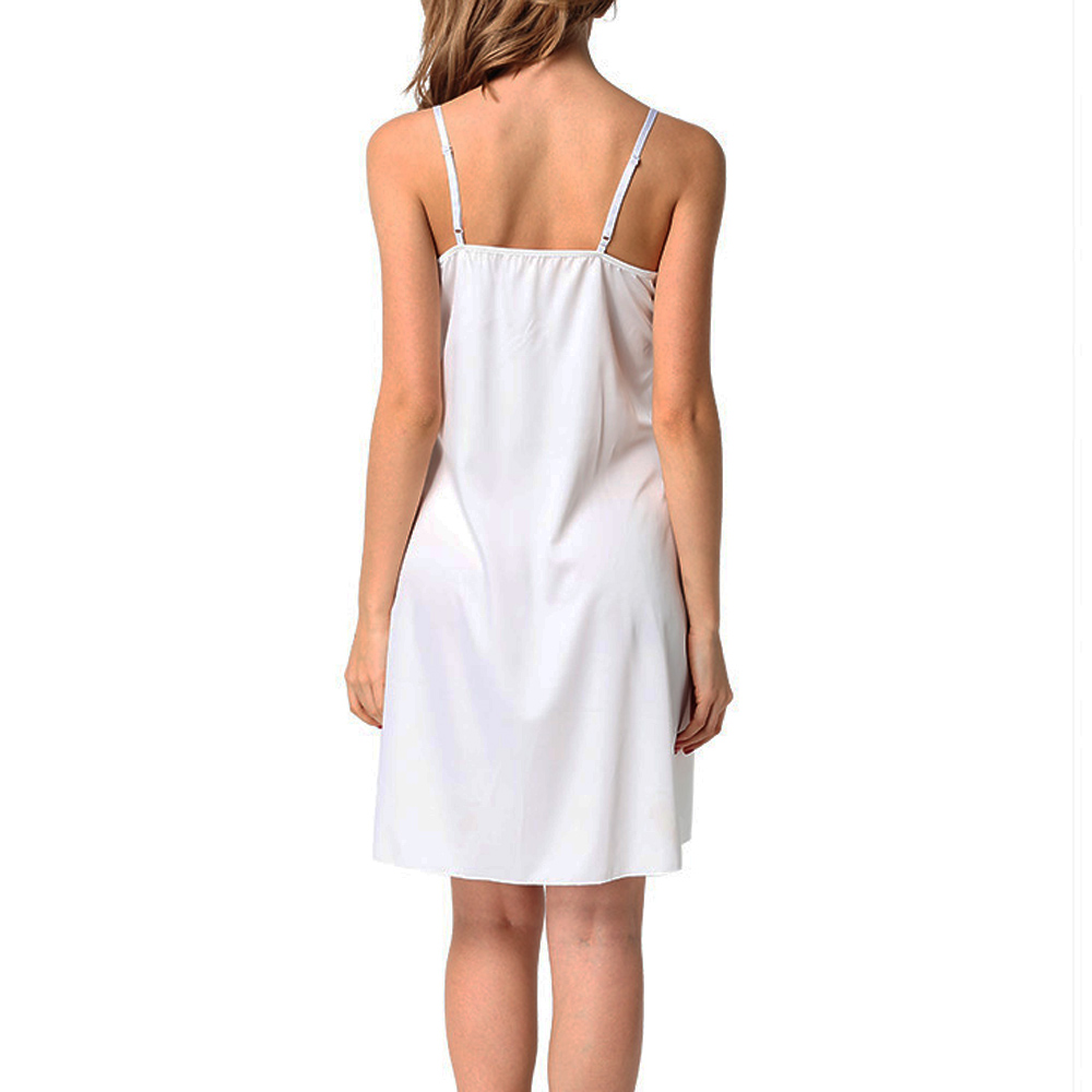 For women's sleepwear at better prices, choose Burlington! Browse nightgowns, sleepshirts, and full pajama sets to find the best in casual nighttime comfort!