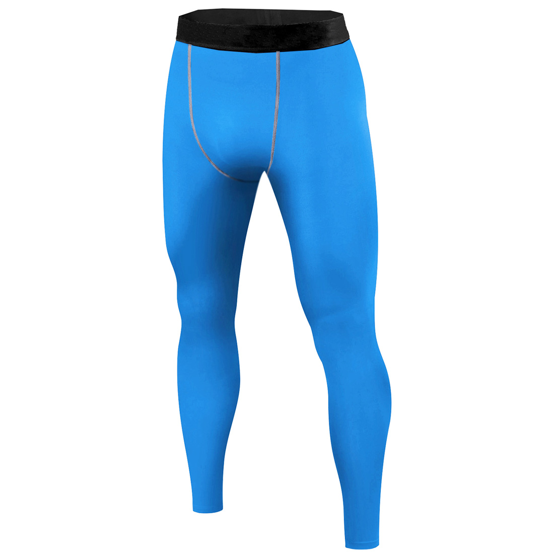 mens compression pants shorts sweat pants gym shorts