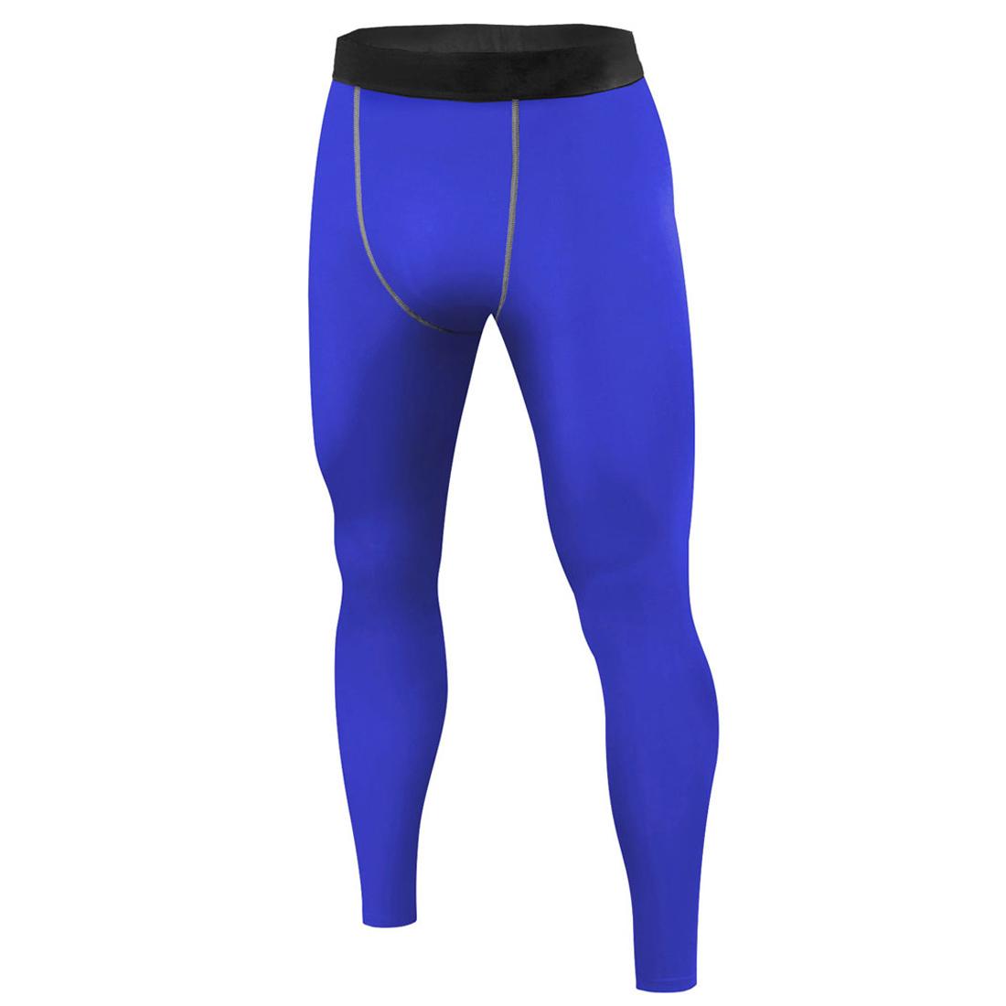 Mens Football Basketball Under Compression Shorts Pants Base Layers Tights | eBay