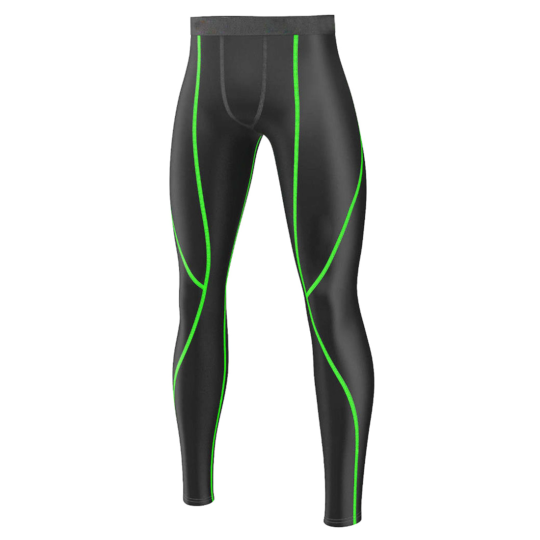 Find great deals on eBay for Compression Running Tights in Athletic Apparel for Men. Shop with confidence.