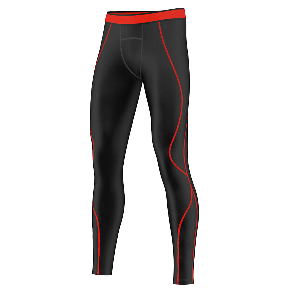 Best Men's Compression Pants to Speed Up Muscle Recovery. Increase blood flow to your muscles and speed up recovery post-workout with help from these men's compression pants.