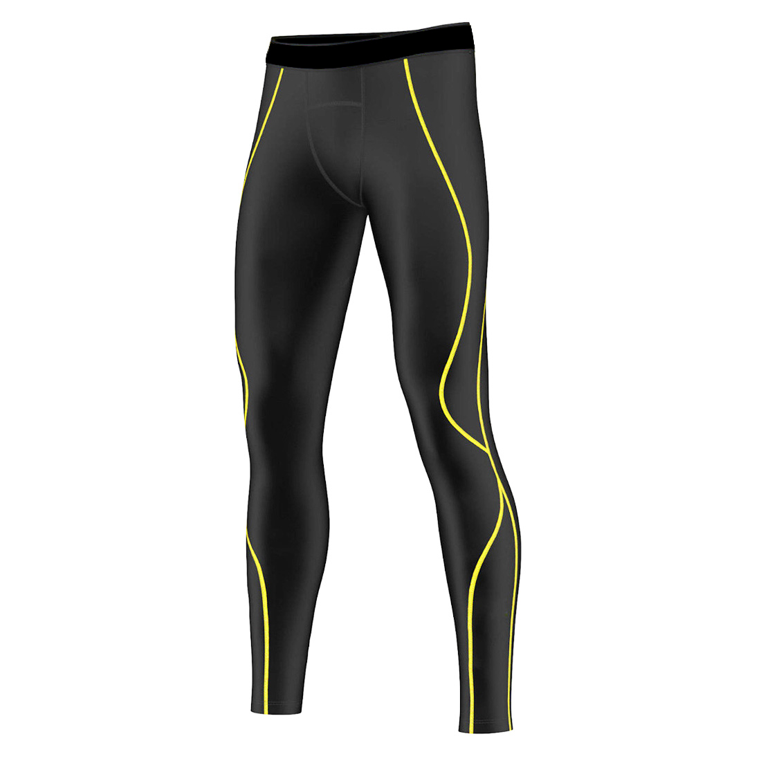 Shop a wide variety of Women's Weight Loss Bottoms from Zaggora™. Free delivery & free returns for 30 days on your Zaggora Women's Fat Burning Pants. Trusted by more than 1 million women. Slim in style with the Original Hot Pants™ Sauna Effect Shorts and Crops.