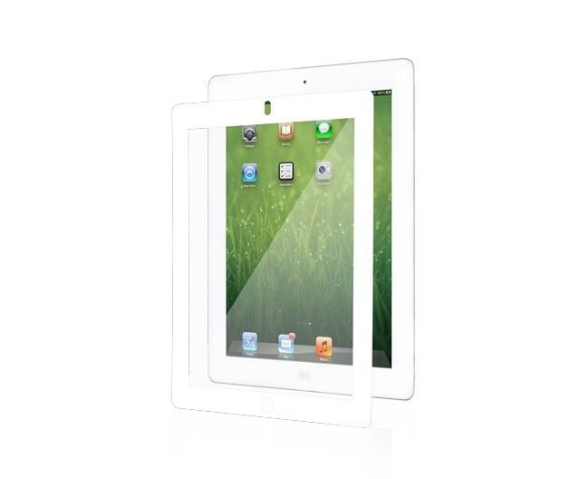 Moshi-iVisor-Screen-Protector-For-iPad-2-3-4-AG-Anti-Glare-XT-Crystal-Clear-GS