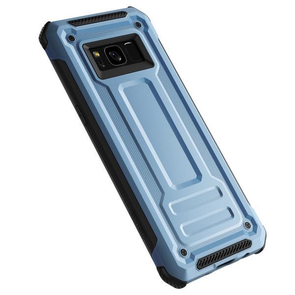 VRS-Design-Terra-Guard-Series-Study-Sleek-Case-for-Samsung-Galaxy-S8-Plus-MH