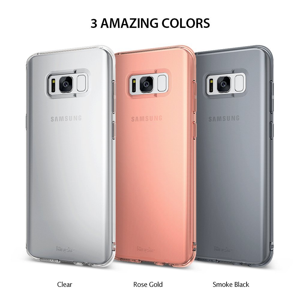 Ringke-Air-Series-Extreme-Lightweight-Slim-TPU-Case-for-Samsung-Galaxy-S8-SS