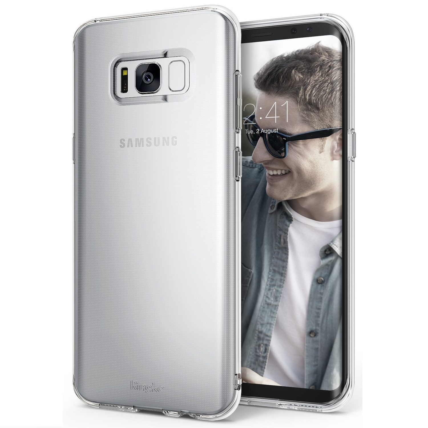 Ringke-Air-Series-Extreme-Lightweight-Slim-Case-for-Samsung-Galaxy-S8-Plus-SS