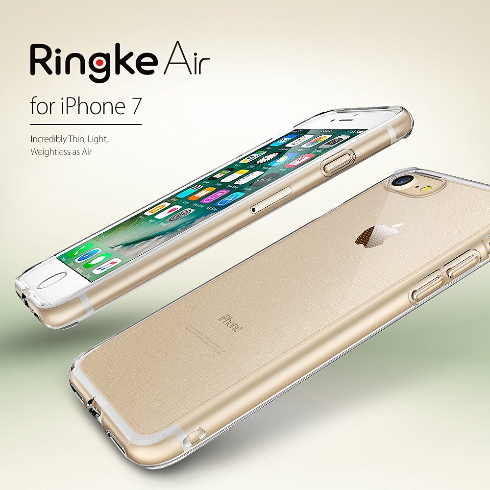 Ringke-AIR-Series-Extremely-Lightweight-Thin-Slim-Case-for-iPhone-7-4-7-034-VS