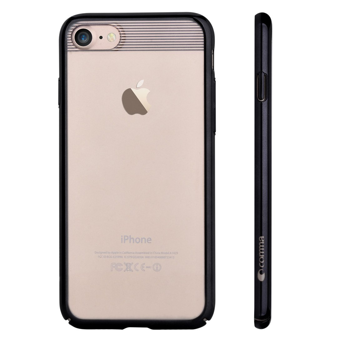 Comma-Brightness-360-Series-Ultra-Slim-Anti-Scratch-Case-for-iPhone-7-4-7-034-VS