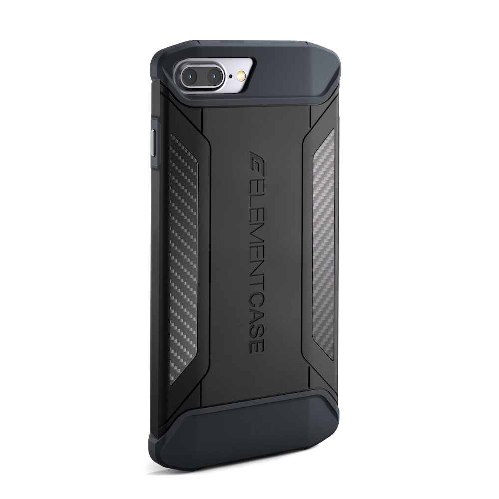 Element-Case-CFX-Series-Carbon-Fibre-Rugged-Case-for-iPhone-7-Plus-5-5-034-VS