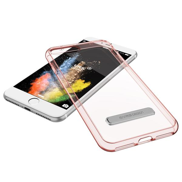 VRS-Design-CRYSTAL-MIXX-Series-Slim-Clear-Light-Case-for-iPhone-7-Plus-5-5-034-VS
