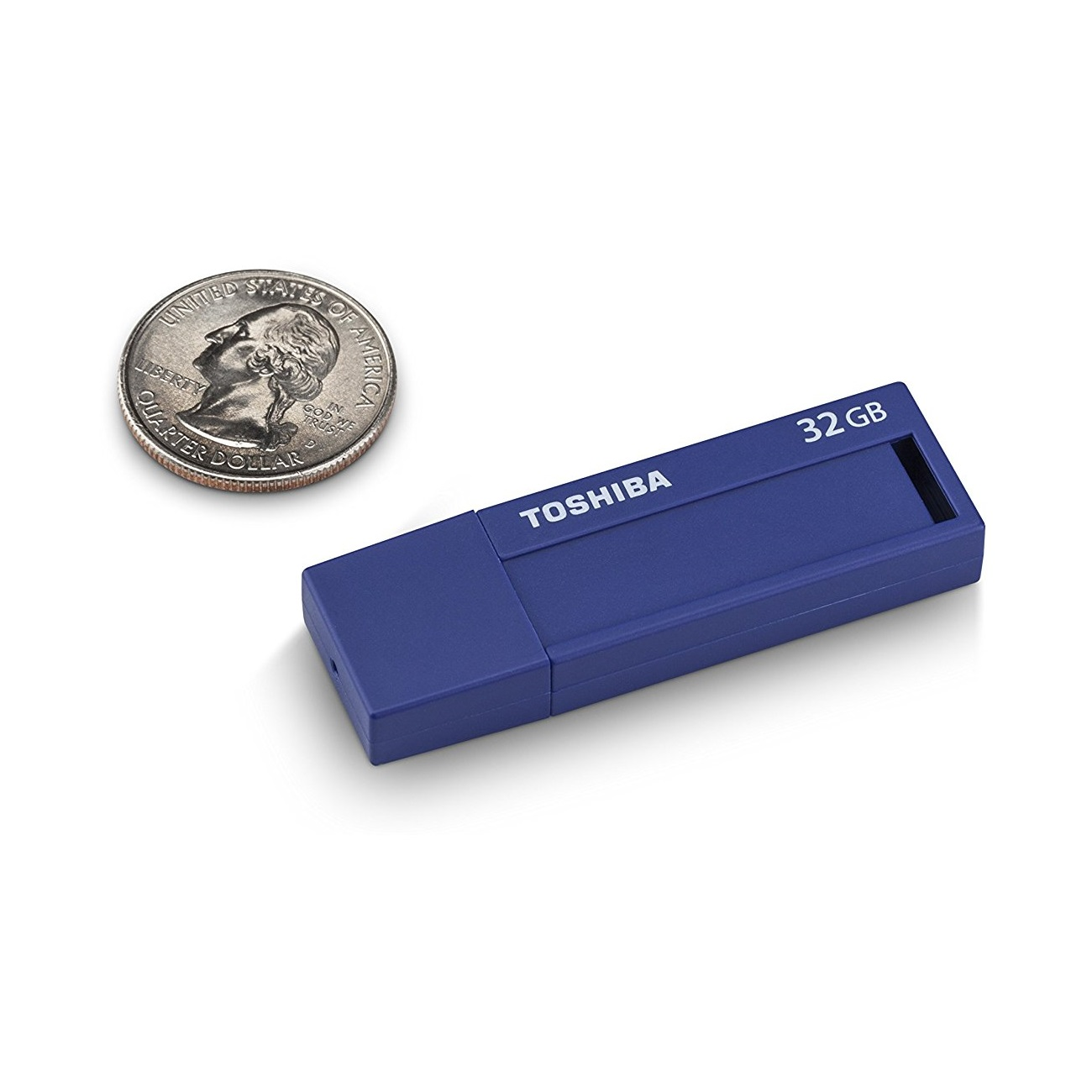 how to open usb on toshiba
