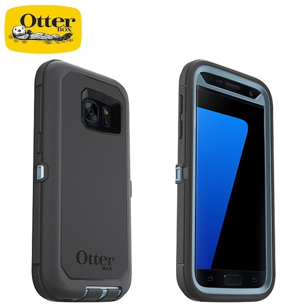 OtterBox-Defender-Series-Rugged-Drop-Protection-Case-for-Samsung-Galaxy-S7-JE
