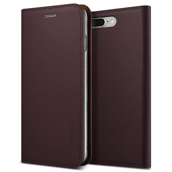 VRS-Design-GENUINE-LEATHER-DIARY-Series-Premium-Case-for-iPhone-7-Plus-5-5-034-VS