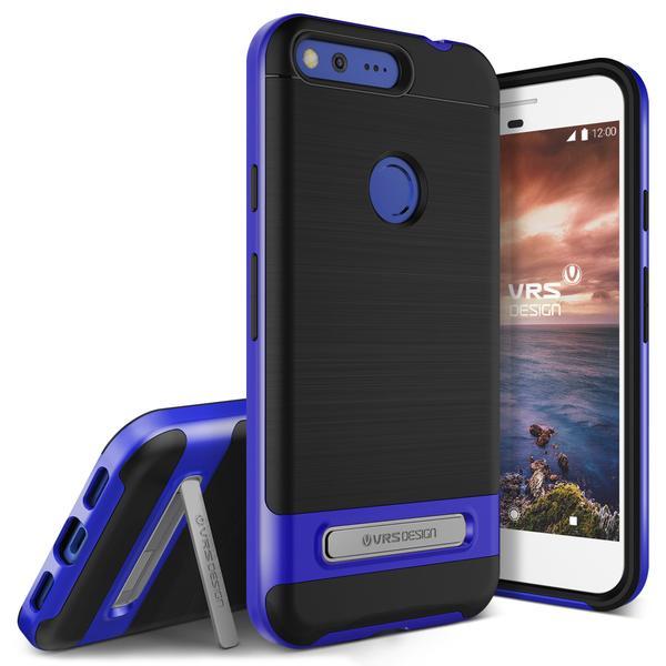 VRS-Design-HIGH-PRO-SHIELD-Series-TPU-PC-Kickstand-Case-Google-Pixel-XL-5-5-034-JE