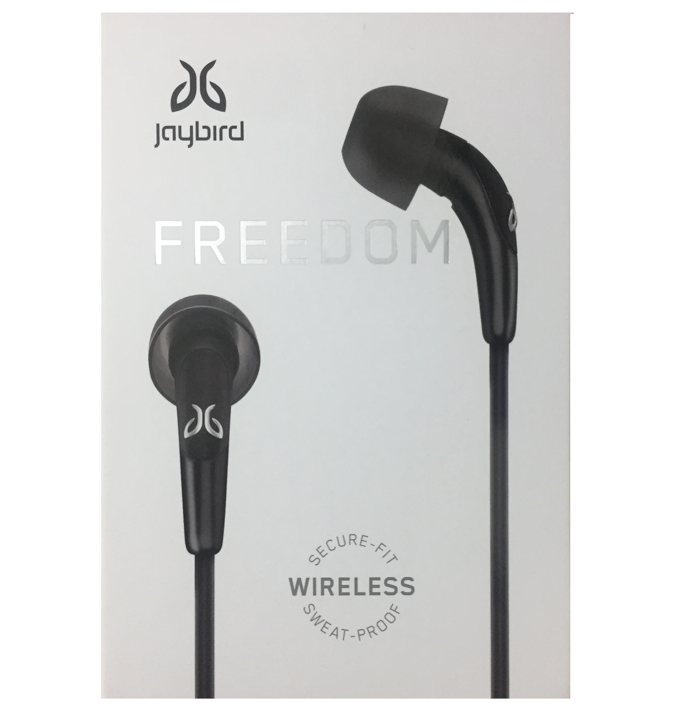 Jaybird-Freedom-F5-Premium-In-Ear-Wireless-Earbuds-Headphones-Carbon-Black-VS